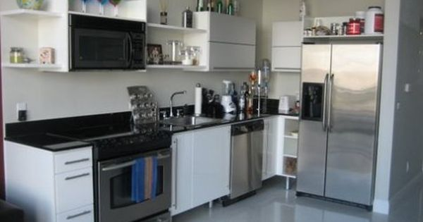 Metal Kitchen Cabinets Cost Of Kitchen Cabinets Kitchen Cabinets For Sale Kitchen Cabinets