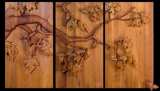 Wood relief carving bing images