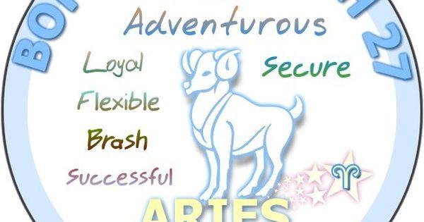 April 22 Birthday Horoscope – Wonderful Image Gallery