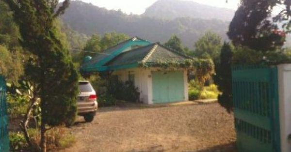 Villa Puncak Di Ciloto Cisarua Bogor Villa Villa Murah Alamat Ciloto Cisarua Puncak Bogor Jawa Barat Villa Outdoor Structures Cisarua