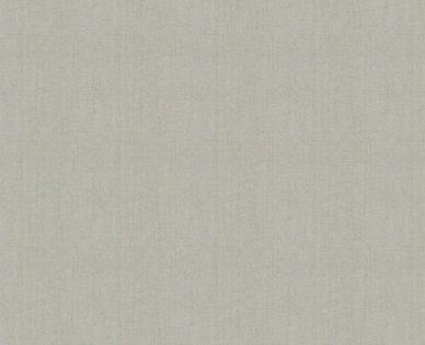 Garrison Linen Pewter Fabric By The Yard Ballard Design