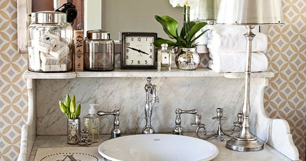 Antique bathroom inspiration bathroom idea bathroom design bathroom decor bathroom