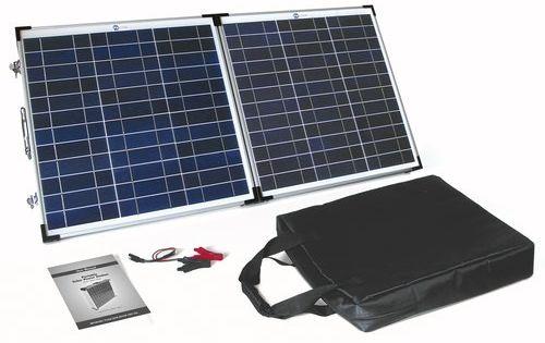Symple Stuff Pv Logic Up Panel Kit Solar Panels Solar Energy Panels Solar Power Panels