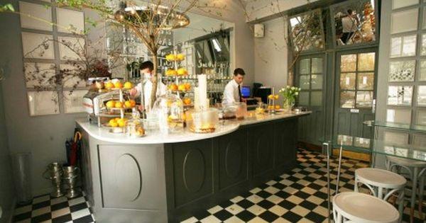 Velvet Zagreb Floor Tiles Cafe Bar Cafe Zagreb