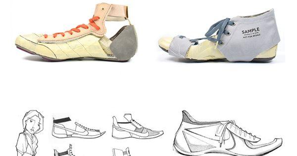 cute nike shoes for women