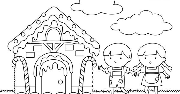Coloring Pages About Fairy Tales For Kids Ayelet Keshet Coloring Pages Fairy Tales For Kids Fairy Tales