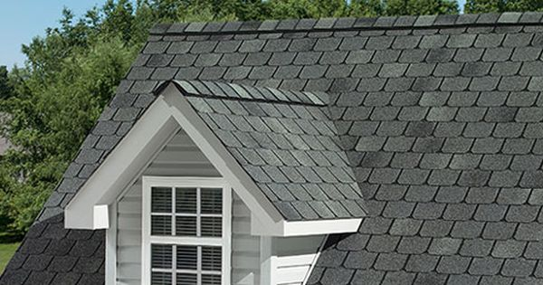 Capps Offers Ownes Corning Residential Roofing Shingles Residential Roofing Shingles Residential Roofing Roof Shingles