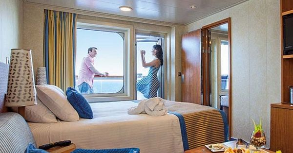 Carnival breeze balcony stateroom i 39 ll be here soon on for Cheap cruise balcony rooms