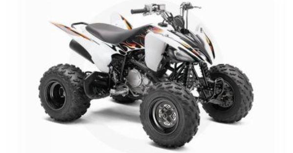 Yamaha Raptor 250 Tousley Motorsports White Bear Lake Mn 651 483 8296 Four Wheelers Yamaha Atv Cars For Sale