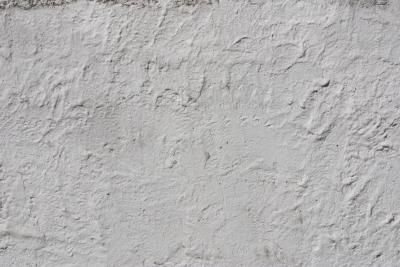 How To Get Rid Of Textured Walls With Polycell Smoothover