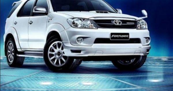 Toyota Fortuner 2013 Price In Pakistan India Usa Singapore 2015