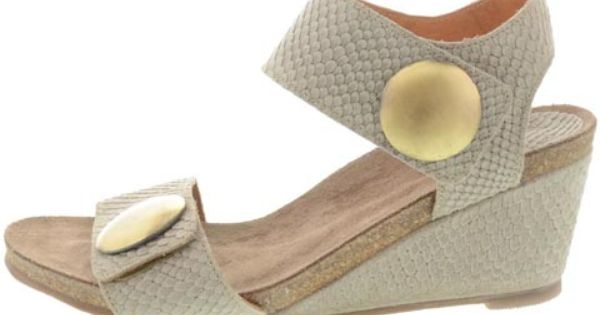 öppet köp skor