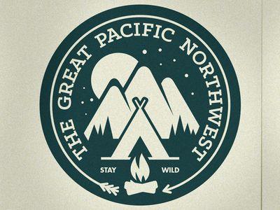 Pnw Pacific Northwest Style Pacific Northwest Travel Pacific Northwest