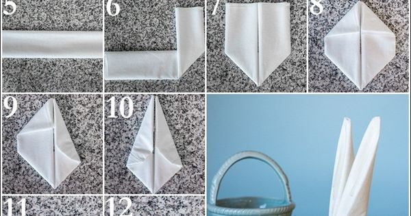 Places To Buy Origami Paper