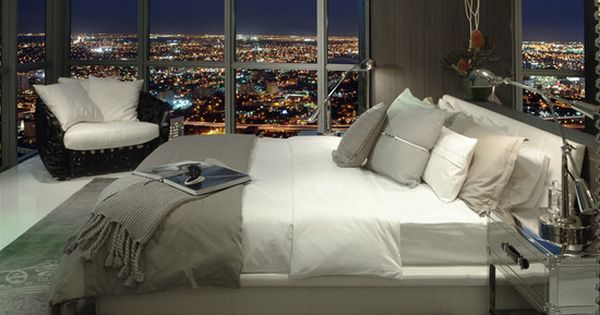 miami modern bedroom design i ll house you pinterest 10466 | 1bf44133601ab841edfa4a46aea047d7