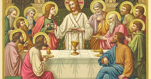 homily on pentecost day