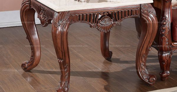 Densing Meile American Style Classic Sofa Table  : 1bf830aefb955a41d02d1139986d42c4 from www.pinterest.com size 600 x 315 jpeg 36kB