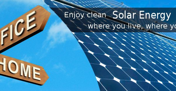Whether You Are A Homeowner Or Running A Business Just Enter Your Address To Get Free Solar Quotes Solar Savings Savings Calculator Solar Power House