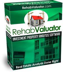 Revolutionary Real Estate Analysis Marketing Software Wholesale Real Estate Real Estate Software Real Estate Marketing Strategy
