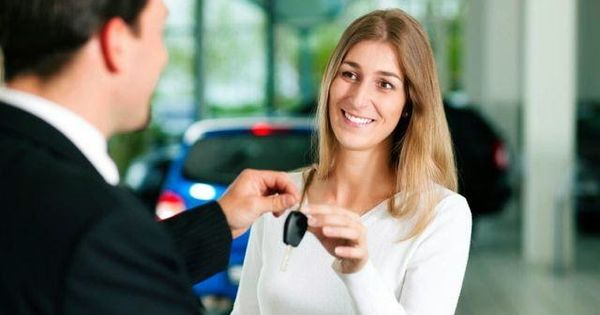 Pin By Instant Car Loan Provider On Auto Loan Cheap Car Insurance Car Insurance Tips Car Insurance