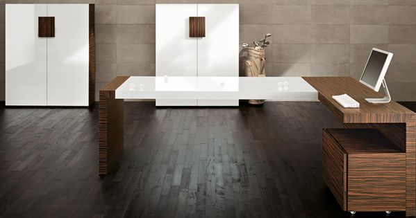 designer schreibtisch holz google suche holz pinterest schreibtisch holz schreibtische. Black Bedroom Furniture Sets. Home Design Ideas