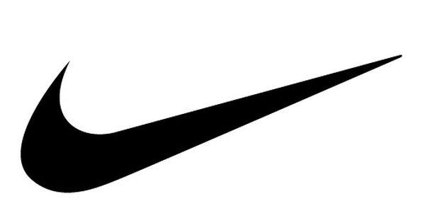 Timor Oriental Complejo parilla  Nike Logo [EPS File] | Nike logo, Nike logo vector, Nike