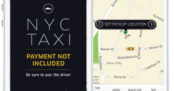uber calculate fare london