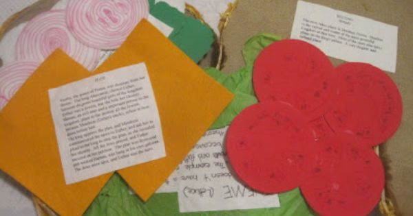 Best ideas about Book Report Projects on Pinterest   Book     This resource contains    creative book reports in a variety of genres   Each book report has student directions and a rubric for grading  There