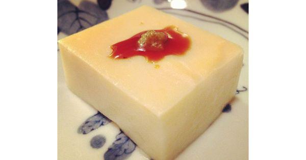 kichererbsen tofu recipe vegans and tofu. Black Bedroom Furniture Sets. Home Design Ideas