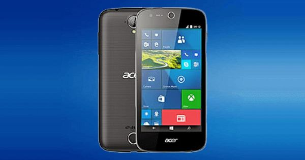 Acer Liquid M320 Bd Price Specifications 2020 In 2020 Usb Radio Mobile Camera Acer