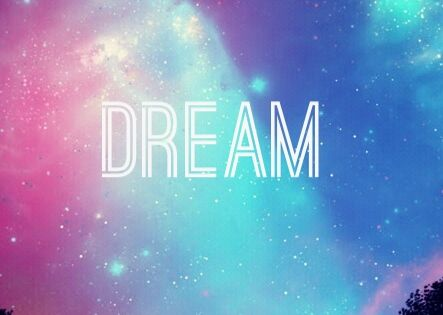 Quotes About Dreams Tumblr