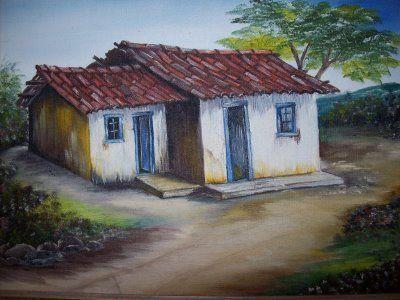 Curso De Pintura Em Tela Gratuito Pinturas Pintura Em Tela Telas