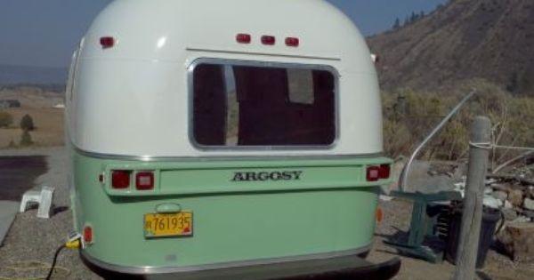17+ Argosy camper for sale Download