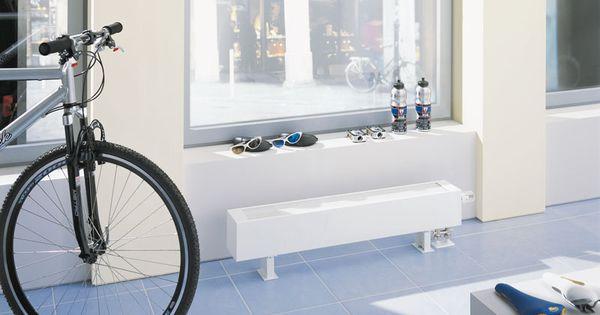 kompakt ventil konvektor kkv sie haben die anforderung und wir die l sung klassische. Black Bedroom Furniture Sets. Home Design Ideas