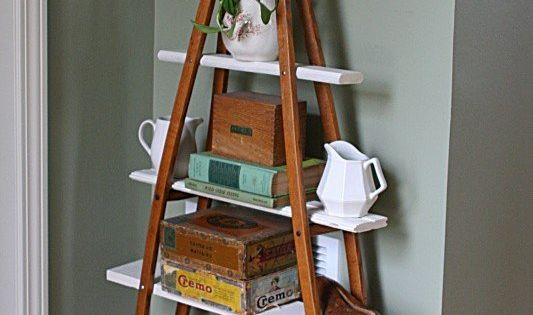 40 Phenomenal DIY Wood Home Decorations | Daily source for inspiration and