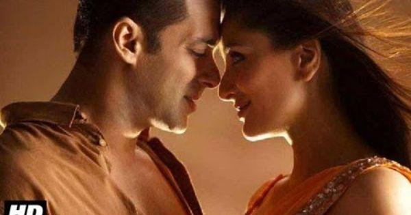 kiss of love jhoom barabar jhoom 1080p backgrounds