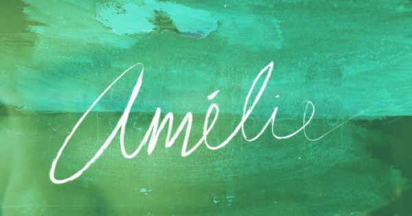 Amelie cover book book cover book covering| http://best-book-cover-collections.blogspot.com