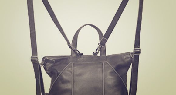 Vilenca Holland Backback Nwt Backpack Bags Shoulder Bag Bags