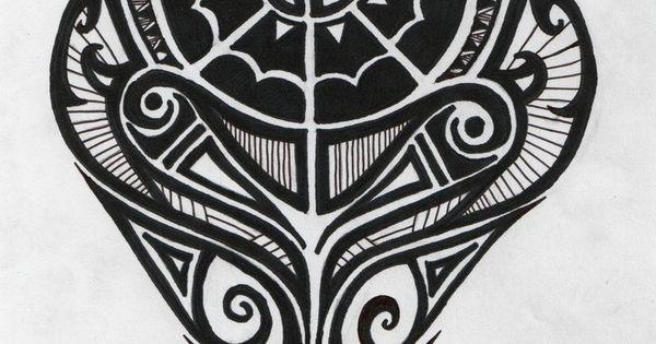 polynesian strength tattoo for my friend pedro tattoos pinterest tattoo tattoo patterns. Black Bedroom Furniture Sets. Home Design Ideas