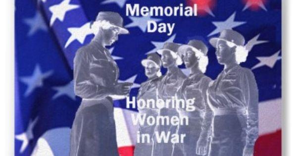 memorial day posters printable