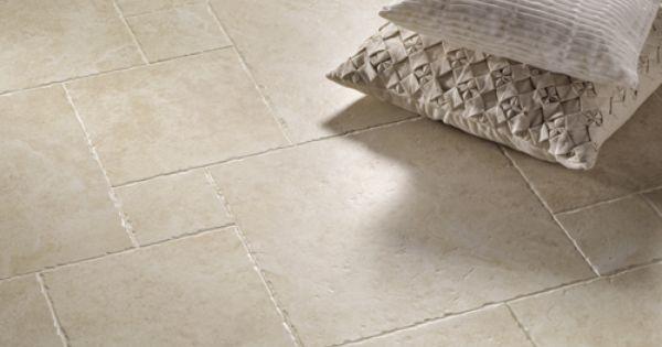 Floor Tiles Pietra Del Luna Jpg 500 286 Flooring Tile Floor Ceramic Floor Tiles