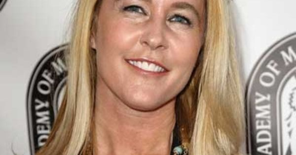 Erin Murphy Bewitched 39 Tabitha 39 Then And Later