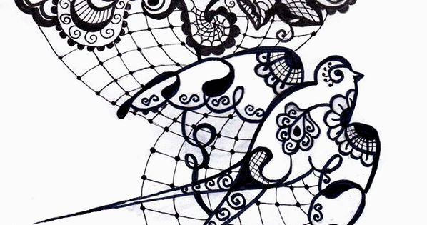 tattoo sketch by kinguss94.deviant... on deviantART