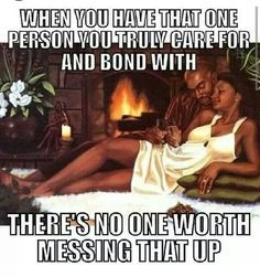 African American Movie Quotes Google Search Black Love Quotes African Love Black Love Art