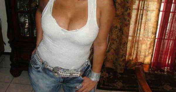 brittany milfs dating site Find your latin beauty at the largest latin dating site chat with over 3 million  members join free today.