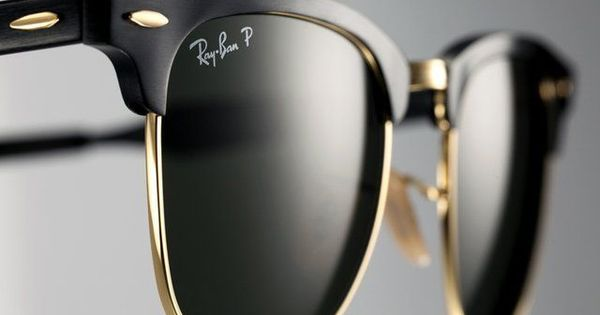 Ray Ban. Holy cow, All less than $13.99 I'm gonna love this