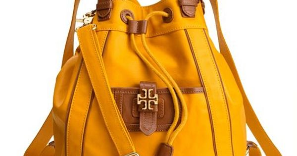 Dash Backpack | Womens Top Handles & Shoulder Bags | ToryBurch.com