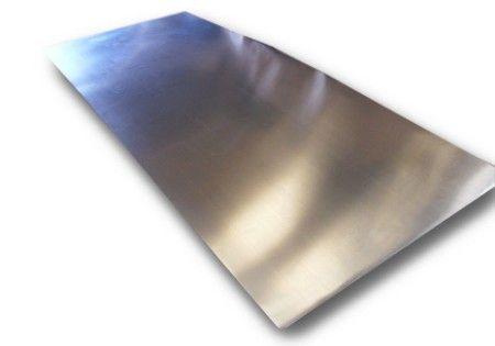 Zinc Sheet Metal For Table Top Order Zinc En 988 Sheet In Small Quantities At Onlinemetals Com Zinc Sheet Zinc Table Zinc