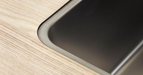b nkskiva i laminat 5028d acacia underlimmad diskho blanco andano 700 if a b nkskiva. Black Bedroom Furniture Sets. Home Design Ideas