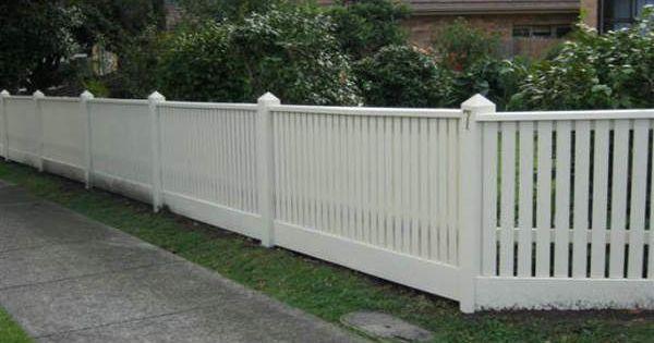 composite fence panels the eco friendly composite fencing. Black Bedroom Furniture Sets. Home Design Ideas